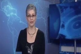 televisio?n cubana rompe el silencio sobre accidente ae?reo en la isla