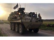 turquia amenaza con atacar a sirios kurdos, aliados de eeuu