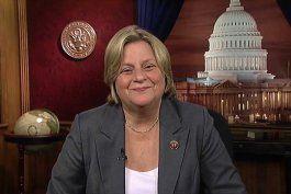 la congresista cubanoamericana ileana ros-lehtinen anuncia su retiro del congreso