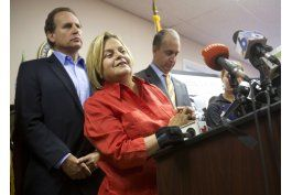 legisladora cubanoestadounidense ileana ros anuncia retiro