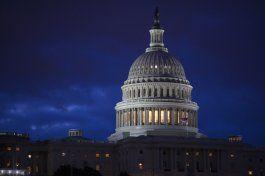 legisladores en eeuu acuerdan iniciativa presupuestaria