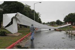 mueren 14 en tornados y tormentas en sur y centro de eeuu