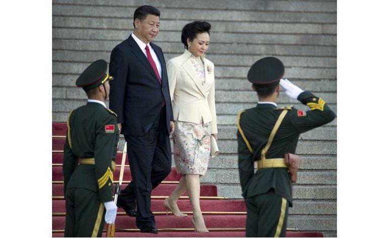 En la nueva visión china, todos los caminos llevan a Beijing