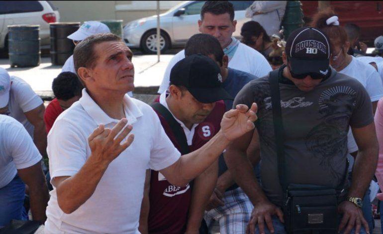 Canadá analiza petición de refugio para cubanos varados en Latinoamérica