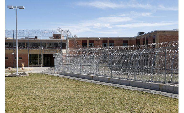 Abuso sexual en las escuelas: ¿Quiénes son los abusadores?