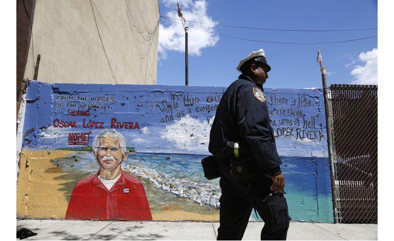 Nacionalista puertorriqueño, ¿patriota o terrorista?
