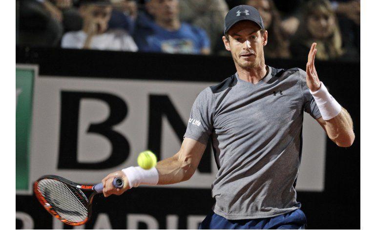 Nuevo torneo Sub21 de ATP pondrá a prueba nuevas reglas