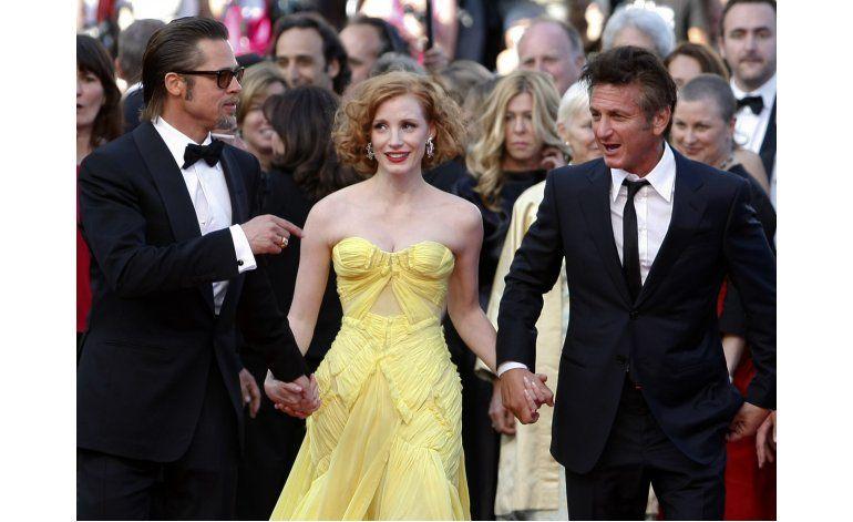 Abucheos en Cannes pueden aplastar a una película (o no)