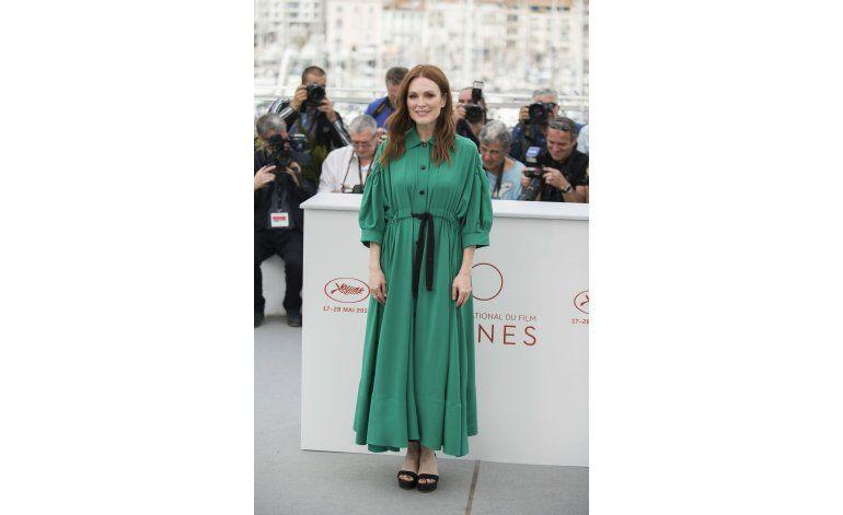 """""""Wonderstruck"""" cautiva en Cannes"""