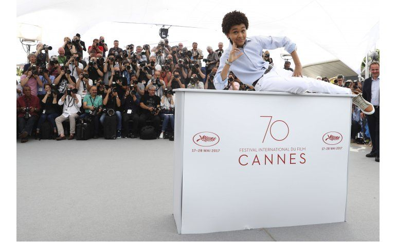 """Wonderstruck"" cautiva en Cannes"