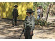 retienen pasaporte a capriles al intentar viajar a la onu