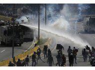 maduro acusa a trump de promover intervencion en venezuela