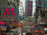 gobierno chino asesino al menos a 12 fuentes de la cia, segun nyt