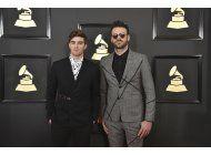 drake rompe el record de adele en los premios billboard