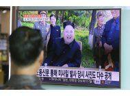 pyongyang dice estar lista para producir nuevo misil en masa