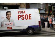 ap explica: giro sorpresa en el panorama politico de espana