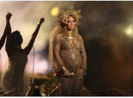 famosos celebran mellizos de beyonce y jay z en baby shower