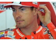 fallece nicky hayden tras accidente en italia