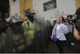 incendian vivienda donde crecio hugo chavez en venezuela