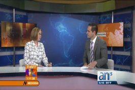 television cubana reacciona a mensaje de trump por el 20 de mayo