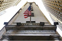 empresas de software impulsan a wall street