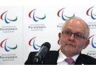 rusia enfrenta suspension en paralimpicos de invierno 2018