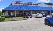 Hermanas fueron asesinadas por su tío en un Latin Café del SW