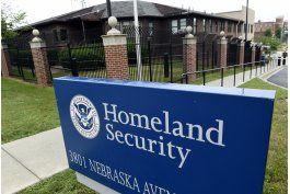 casi 740.000 extranjeros se quedan en eeuu con visa expirada