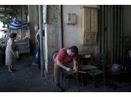 grecia y acreedores no logran nuevo acuerdo sobre deuda