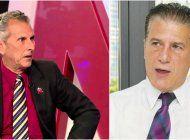 demanda busca impedir que alcalde de hialeah busque reeleccion en noviembre