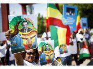 ex ministro etiope sera el nuevo director general de la oms
