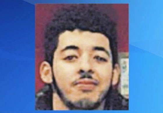 Salman Abedi, de 22 años, fue el atacante de Manchester