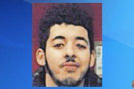 salman abedi, de 22 anos, fue el atacante de manchester