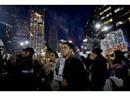 reclaman libertad de activista argentina ante cidh