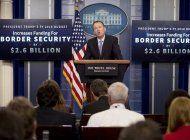 presupuesto de trump elimina ayudas a cuba y venezuela