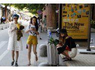moodys reduce calificacion de china debido a deuda