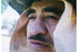 hispanos en eeuu mas propensos a sacar ahorros de jubilacion