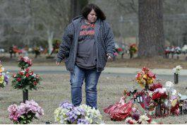 muere un nino de un balazo accidental: ¿como responder?