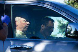 montana: reportero acusa de agresion a candidato republicano