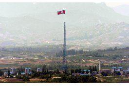pyongyang: disparos de seul fueron una provocacion temeraria