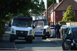gran bretana anuncia avances en investigacion sobre atentado