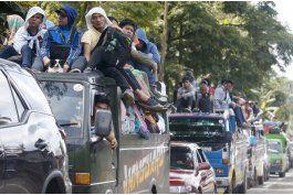 tropa filipinas buscan recuperar ciudad tomada por radicales