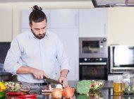 no freir con aceite de oliva y otros 3 consejos culinarios desmitificados por la ciencia
