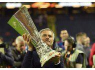 a pesar de criticas, la liga europa importa mas que nunca