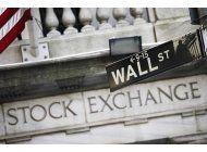 wall street: minoristas lideran 6to dia seguido de ganancias