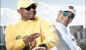 El reggaetón en Cuba ya está dividido en clases sociales