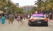 Comenzaron las celebraciones por el fin de semana de Recordación en Miami Beach