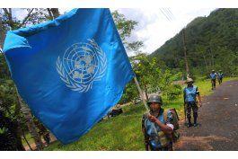 delitos de sri lanka en haiti muestran fallos en sistema onu
