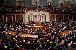 afirman que propuesta para liberar viajes a cuba cuenta ahora con mayoria en el senado de eeuu