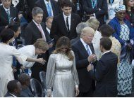 trump por anunciar si eeuu deja acuerdo climatico de paris